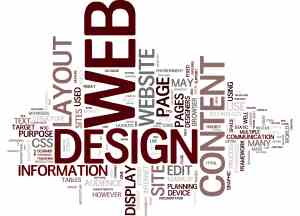 SEO Optimized Web Design - Search Intelligence LLC - 813-321-3390