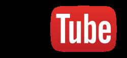 YouTube-logo-full_color-250